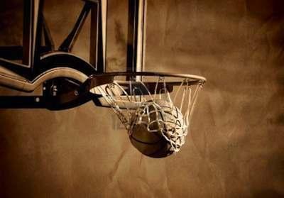 L'Orvieto Basket rinuncia alla serie B e si iscrive alla C2