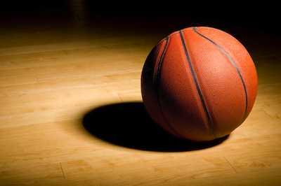 Orvieto basket in trasferta a Foligno, sfida tra le big del campionato