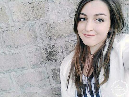 Oggi i funerali di Beatrice Orsini