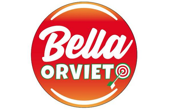 """Bella Orvieto"", ecco i motivi dell'apparentamento con Germani"