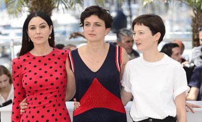 """""""Le Meraviglie"""" al cinema, il film di Alice Rohrwacher oggi nelle sale italiane"""