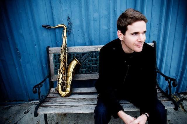 Al Muvis prende il via il Tuscia in Jazz Summer Festival