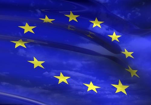 Il Comune aderisce al progetto europeo Fabric4S