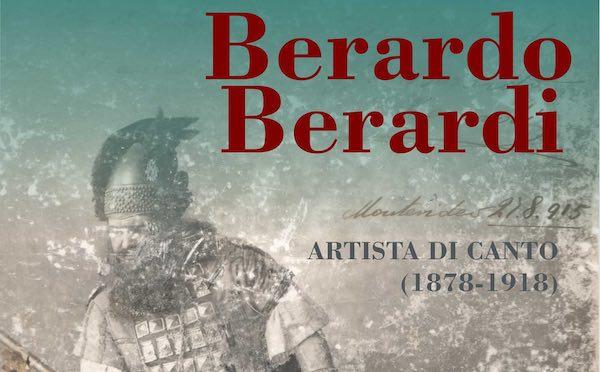 Berardo Berardi, il fil rouge che unisce l'Umbria a Philadelphia