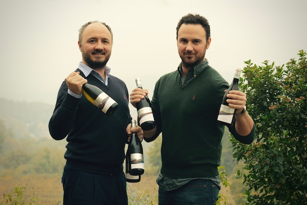 La Cantina Barberani è la prima classificata in Italia per sostenibilità ambientale su AGRIcoltura100