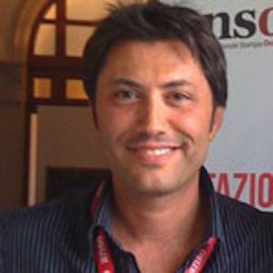 Diritti e doveri dell'informazione. Il presidente di ANSO risponde al sindaco e agli editori online di Orvieto