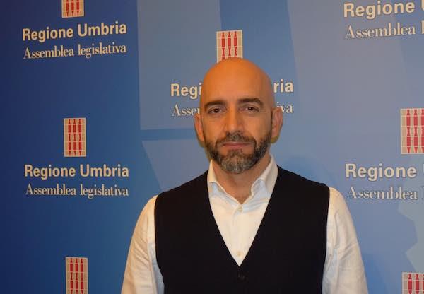 """Patrimonio Unesco, Bianconi (Gm): """"La Regione coinvolga il Governo per avviare le procedure"""""""