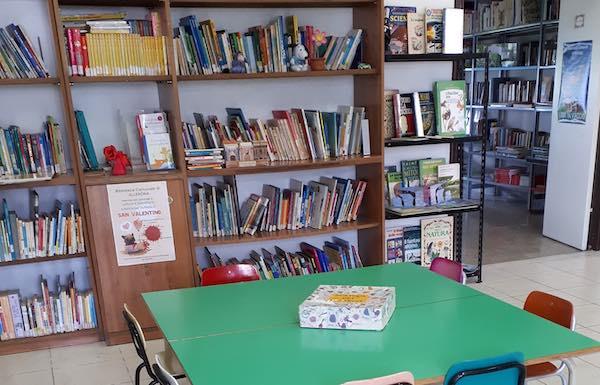 """Allerona ottiene il titolo di """"Città che legge"""". Biblioteca tra le più longeve dell'Orvietano"""