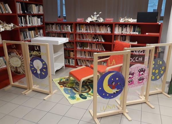 """Unicef e Comune inaugurano il """"Baby pit stop"""" per il sostegno alla genitorialità"""
