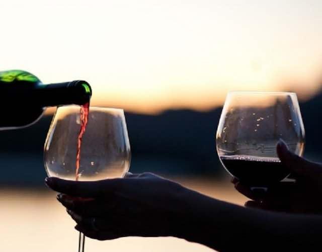 """""""Vino made in biologico"""". Convegno all'Istituto Agrario """"Ciuffelli"""""""