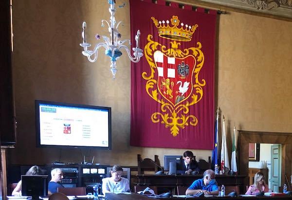 Approvato il programma triennale degli incarichi di collaborazione autonoma 2020/2022
