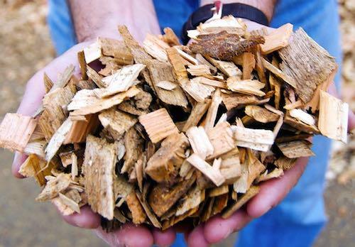 Impianto a biomasse, resoconto sull'attività di controllo e comunicazione del Comune
