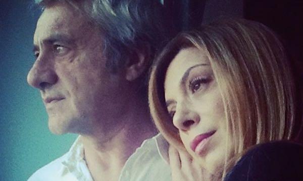 """Al Teatro Petrolini debutta """"Dis-Order"""". Presente anche Anna Fendi"""