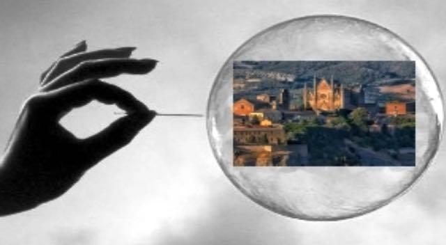 Orvieto e la Bolla di Bilancio