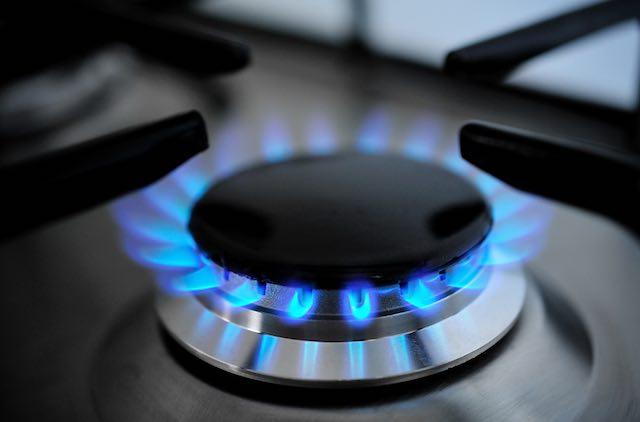 Servizio di distribuzione del gas naturale, modifiche in vista