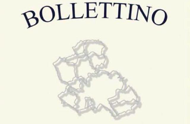 """Presentato il """"Bollettino sulla situazione economica e sociale dell'area orvietana"""""""