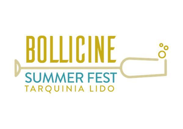 """Il Tarquinia Lido Bollicine Summer Fest sarà """"plastic free"""""""