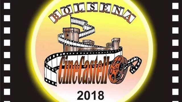"""Torna la rassegna """"CineCastello"""", film e protagonisti della settima edizione"""