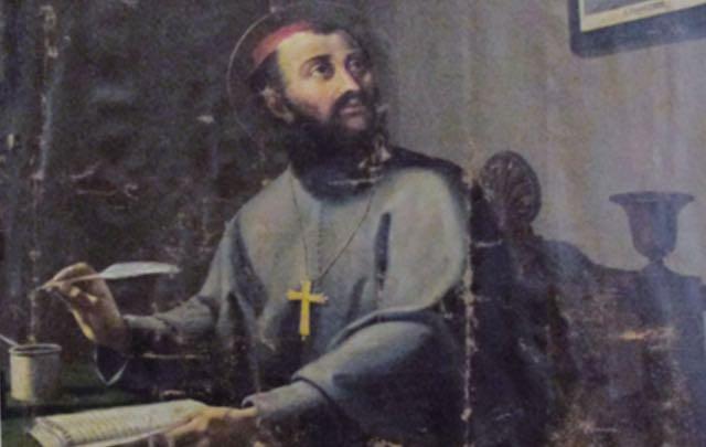 Il lignum vitae di S.Bonaventura e la storia di S.Antonio di Padova nell'iconografia e nell'arte