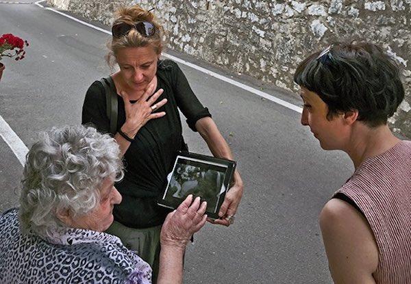 """A Verdecoprente, lo spettacolo """"Maschile e femminile: noi, Lina Merlin e Pier Paolo Pasolini"""""""