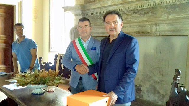 Assemblea Borghi d'Italia, varato un cartellone unico con 130 eventi in tutta l'Umbria