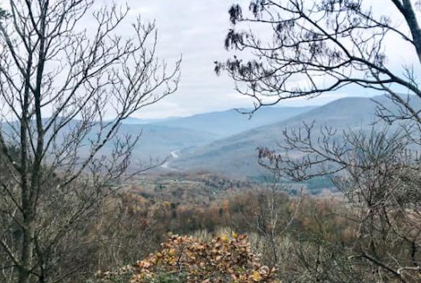 """Escursione di Fine Anno tra boschi e campagne e consegna del Premio """"Paolo Moneta"""""""