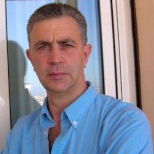 """Scrivendo """"su fogli arancioni"""" Alessio Brandolini conferma l'appassionato impegno civile"""