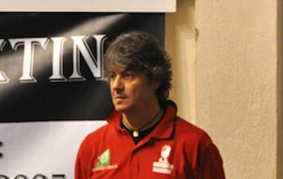 Vetrya Orvieto Basket sfida la capolista Pallacanestro Urbania