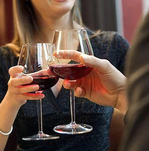 """Fine settimana all'insegna del vino e della gastronomia. Tutti pronti per """"Cantine Aperte"""""""