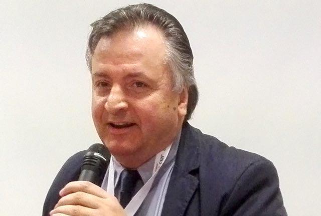 Si avvia a conclusione la riorganizzazione della Cisl Umbria. Bruno Mancinelli nominato coordinatore