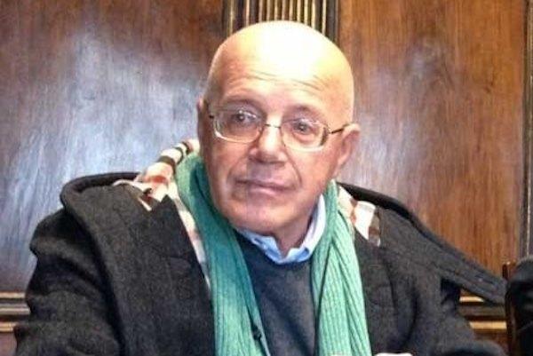 In ricordo di Fabiano Fagliari Zeni Buchicchio