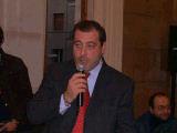 """Elezioni Regionali in Umbria. Danilo Buconi: """"i cittadini sostengano con il proprio voto le forze di rinnovamento"""""""