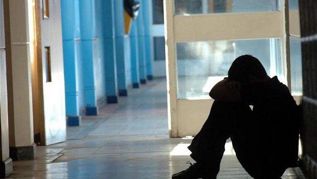 """""""Disagio e pregiudizio minorile"""", convegno in sala consiliare su bullismo e violenza"""
