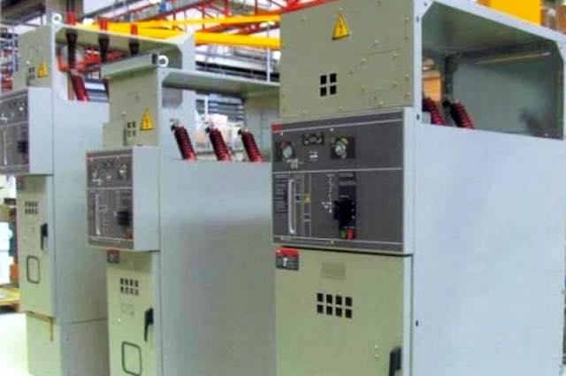 Nuovo look per la rete elettrica, Enel installa i DY900/1 per cabine tecnologiche
