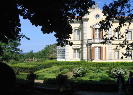 Da Allerona a Villa Cahen, per il progetto Tuttisuperterra-Buon Cammino