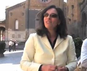 Lettera aperta all'amministrazione comunale di Orvieto