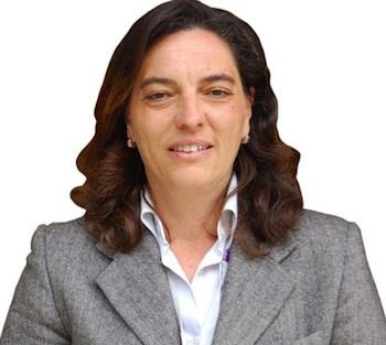 """""""E' anche il nostro Paese!"""" Cristina Calcagni interviene sulla vicenda Farmacia Comunale"""
