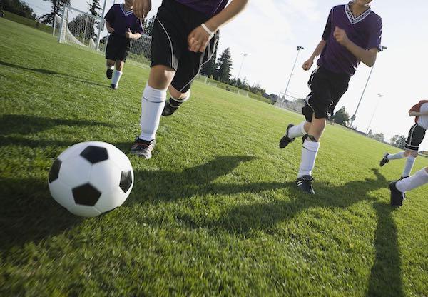 Il Tarquinia Calcio lancia la novità per il settore giovanile. A breve, i nomi degli istruttori