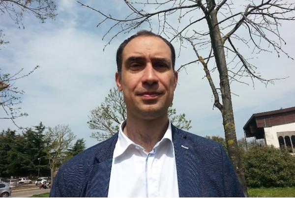 Carlo Calfapietra nominato direttore dell'Istituto di Ricerca sugli Ecosistemi Terrestri