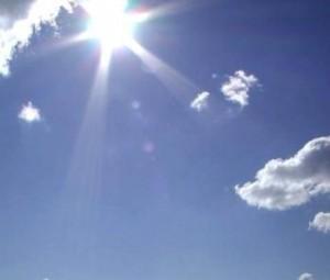 Emergenza calore ancora fino a domenica