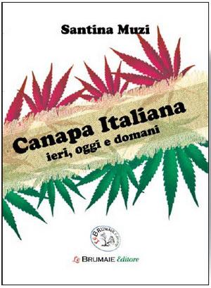 """Incontro su """"Fili, corde, tessuti. La lavorazione della canapa in Italia"""""""