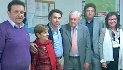 Confcommercio incontra i candidati sindaci di Orvieto