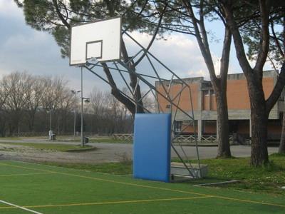 """Impianti e strutture sportive nell'Orvietano. Disagi su disagi, """"la coperta è corta"""" e serve l'aiuto di tutti"""