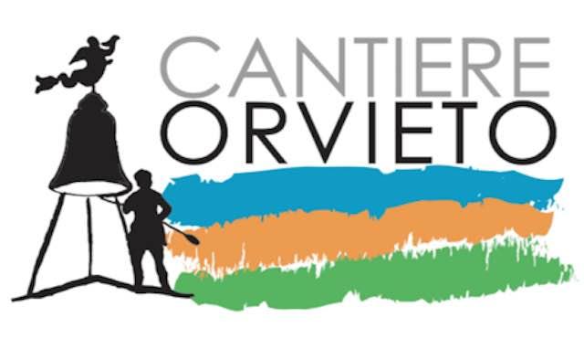 """""""Cantiere Orvieto"""" incontra i soci al Palazzo dei Sette"""