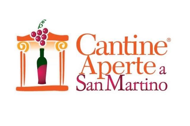"""Torna """"Cantine Aperte a San Martino"""", degustazioni e visite al Castello di Corbara"""