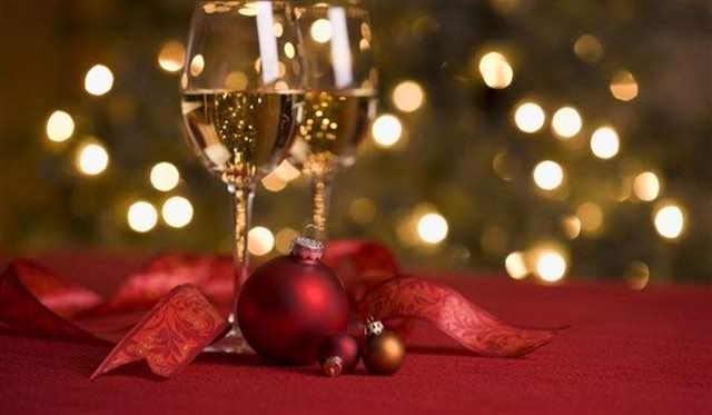 """""""Cantine Aperte a Natale"""" brinda alle feste e sostiene la ripresa post-sisma"""