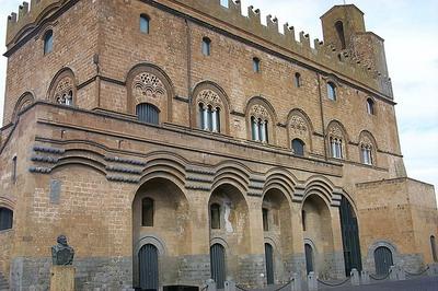 A Orvieto l'XI Congresso della Società Italiana di Virologia
