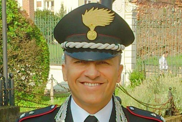 La tutela del patrimonio culturale entra in classe con i Carabinieri