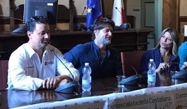 Castellana, il 2020 sarà tricolore