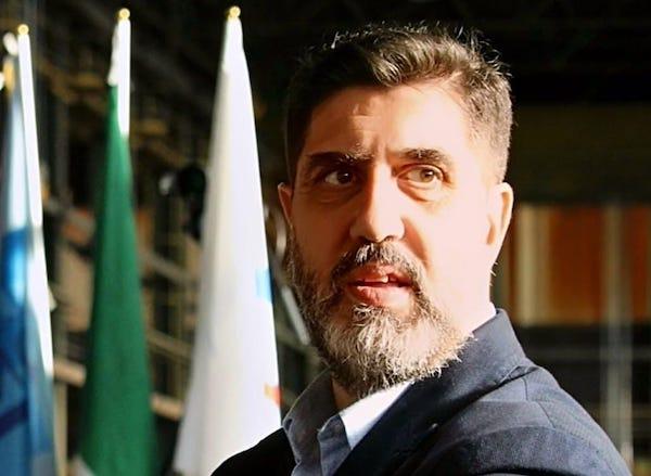 Servizio Civile, Confcooperative Umbria in prima linea anche per il 2021